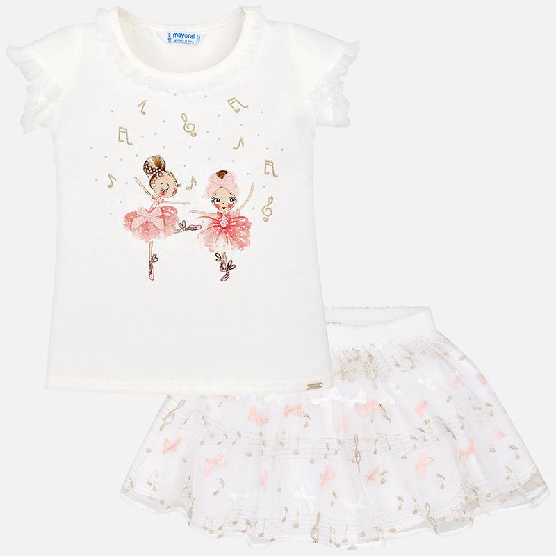 Mayoral Магазин Детской Одежды Официальный Сайт