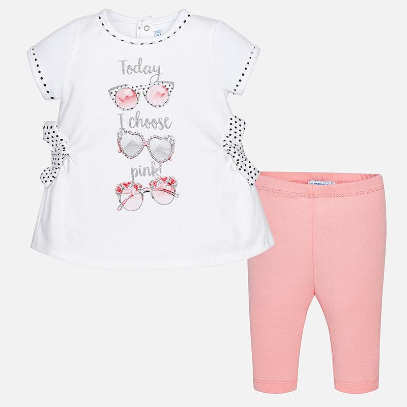 Детская Одежда Интернет Магазин Дешево С Бесплатной