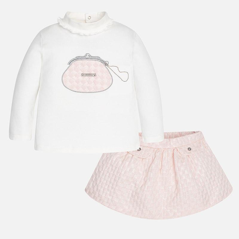 Магазин Детской Одежды Mayoral