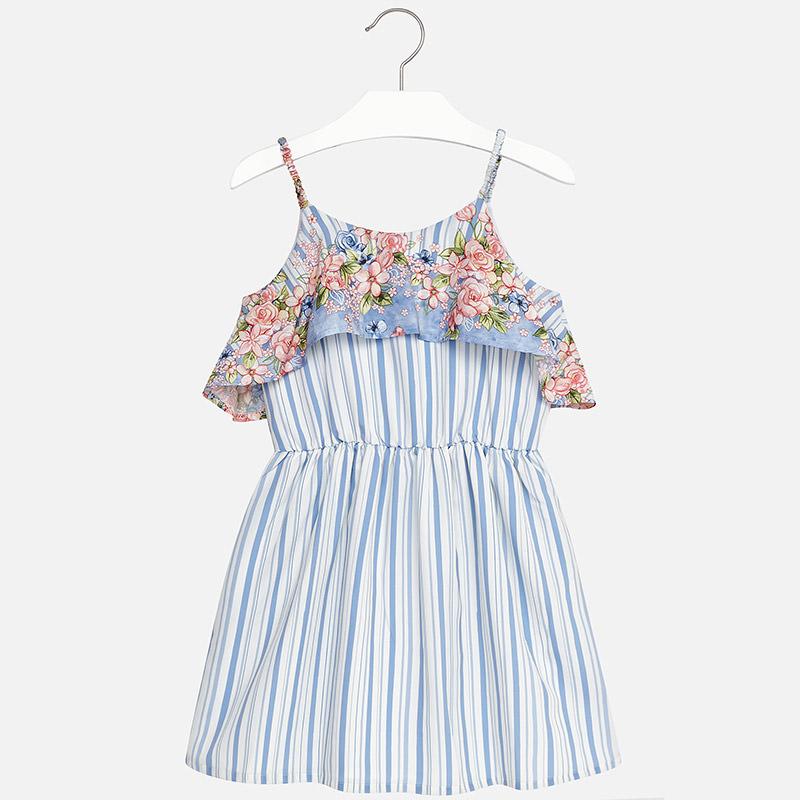 Летнее Платье Для Девочки 14 Лет